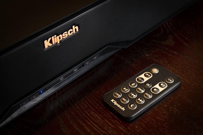 Klipsch-RSB-11