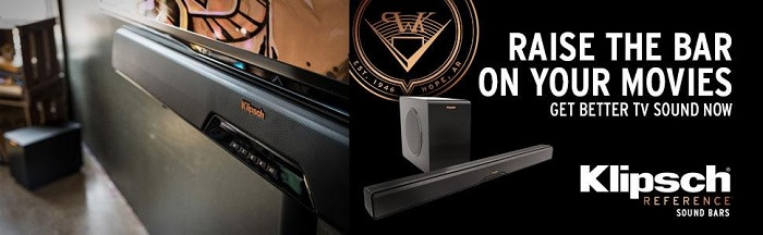 Sound-Bar-Klipsch-RSB-6