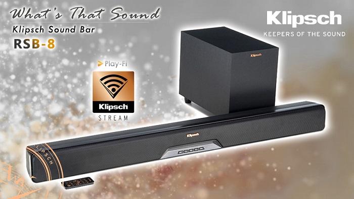 Sound-Bar-Klipsch-RSB-8