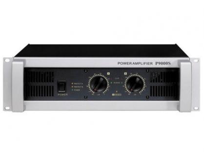Cục Đẩy Công Suất Yamaha P9000S