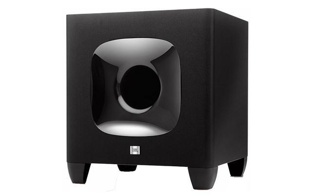 loa-jbl-soundbar-sb400230