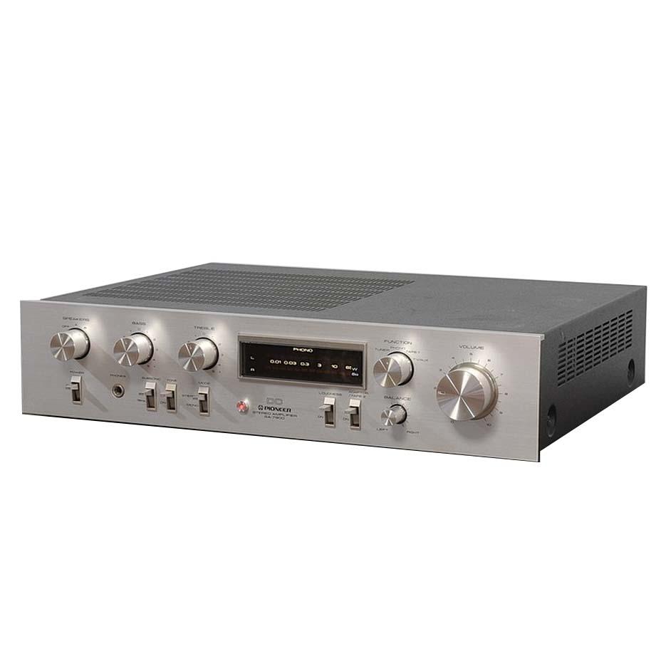 Amply Pionner SA-7900