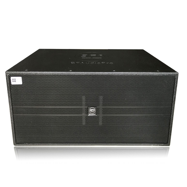 Loa Sub điện BFAUDIOPRO T-215SPRO