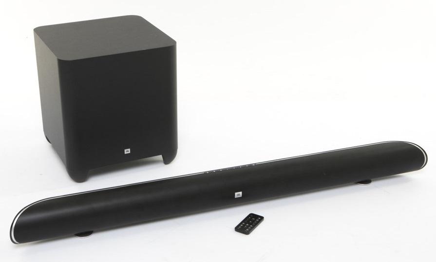 soundbar-jbl-sb450