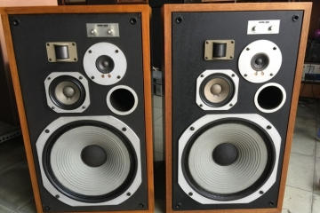5 Dòng loa nghe nhạc Pioneer bãi Hà Nội nghe nhạc vàng cực đỉnh