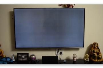 Sửa chữa màn hình tivi giá rẻ Nam Định