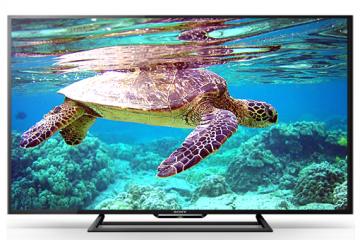 Thay màn hình tivi chính hãng ở Nam Định