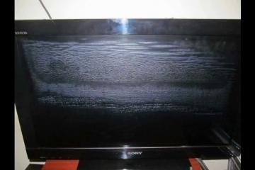 Thay màn hình tivi Nam Định ở đâu?