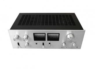 Amply Pioneer SA-7600