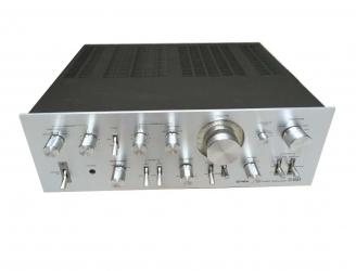 Amply Pioneer SA-8800II