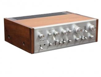 Amply Pioneer SA-910