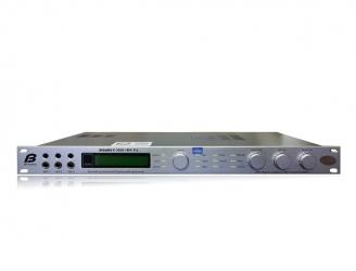 Bàn mixer BFAUDIO K-306D+ WIFI PRO