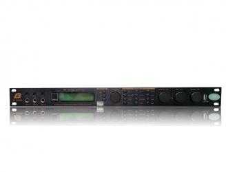Bàn Mixer Bfaudio K3000 Wifi Pro