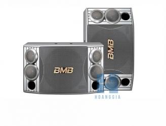 Loa karaoke BMB 850