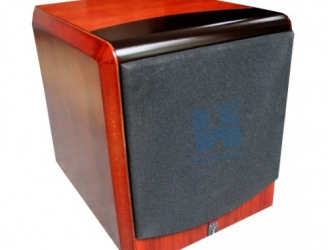 Loa Siêu Trầm B&W 604I (BASS 30cm)