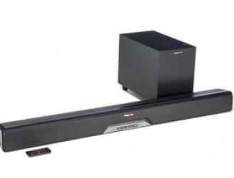 Loa Sound Bar Klipsch RSB - 6