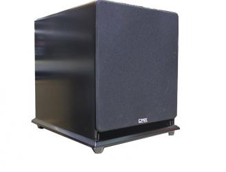 Loa sub điện bass 30 DMX