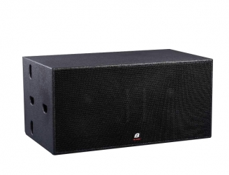 Loa Sub điện BFAUDIO W218S