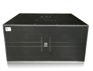 Loa Sub điện BFAUDIOPRO T-215PRO