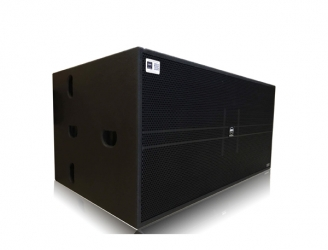 Loa Sub điện BFAUDIOPRO T-218 PRO