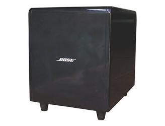 Loa Sub Karaoke BOSE AM-1200