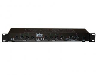 Máy Nâng Tiếng Idol Audio IP-100