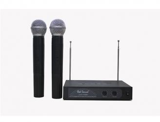 Micro Không Dây Red Sound ULX-1000